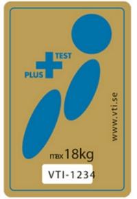 vti-pus-test