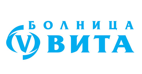 """МБАЛ """"Вита"""""""