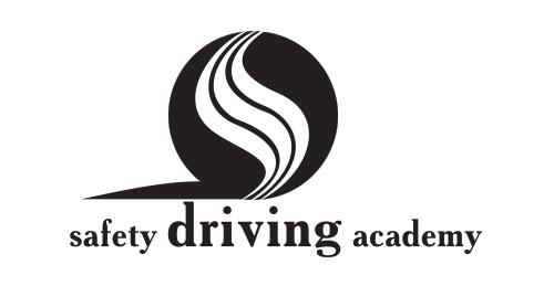 Академия за безопасно шофиране