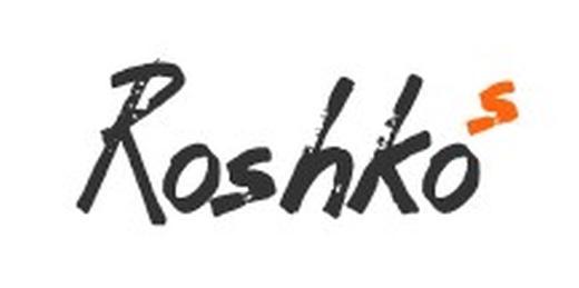 Детски магазин Рошко