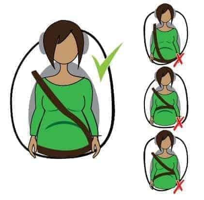 бременните-също-слагат-колан
