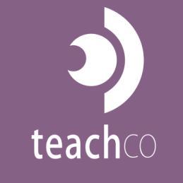 TEACH CO.