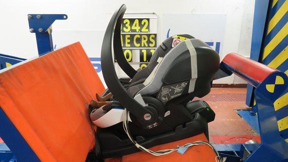 NAF-test-bebeshki-stolcheta-za-kola